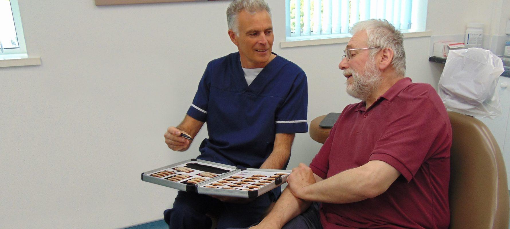 clinic duo shot (4)