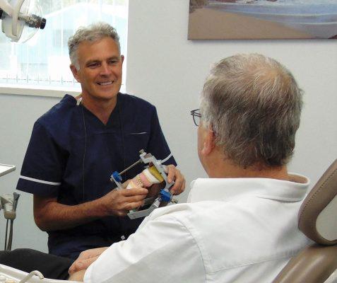 Clinic shot (2)