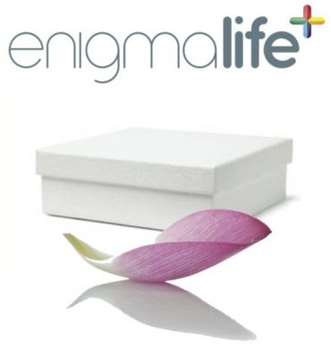 enigmalife-jb-tough-dental1-e1463055941915